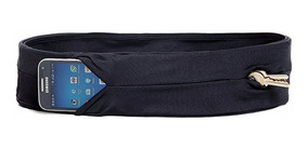 Coolbelt - Cinto P/ Corrida Fitness Cool Belt Flip Flipbelt
