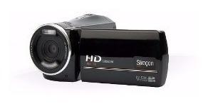 Video Camara Siragon Iv53x