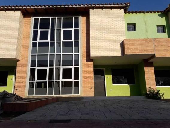 Town Hous En Villa La Fontana Foth-152