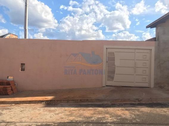 Casa, Jardim Maria Regina, Jardinópolis - C3935-v