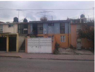 San Lorenzo Tetlixtac, Casa, Venta, Coacalco, Edo. De México.