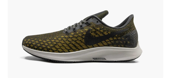 Zapatillas Nike Air Zoom Pegasus 35 942851-007