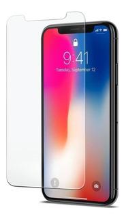 Lámina Mica De Vidrio Templado iPhone X Xs - Phone Store