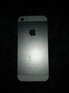 iPhone 5s Carcaça