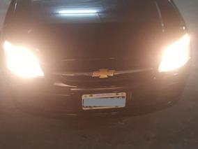 Chevrolet Corsa 2013, Nafta-gnc, Titular / 150.000 Km
