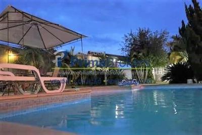Casa À Venda, Jardim Resek, Artur Nogueira. - Codigo: Ca0634 - Ca0634