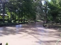 Terreno En Zona Norte- Delta Tigre-