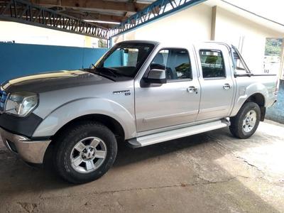 Vendo Ranger Cd Xlt 2012 Completa A Gasolina