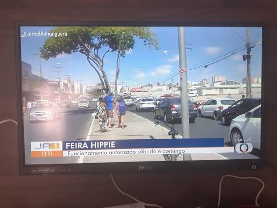 Tv 32 Polegadas, Philco.