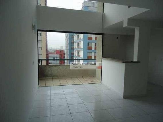 Loft Duplex C Suite, Casa Verde - Lf0004. - Lf0004