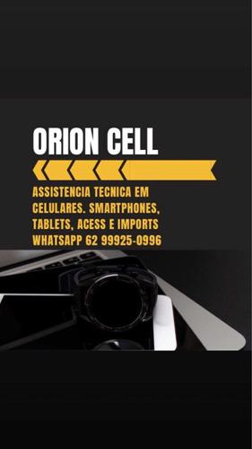 Assistência Técnica Em Celulares, Smartphones E Tablets