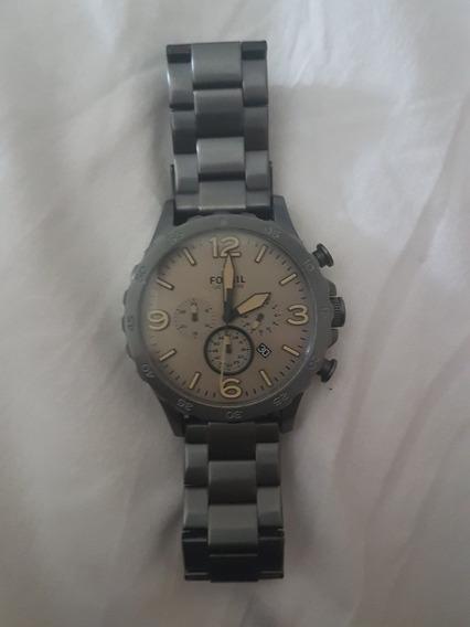 Relógio Fossil Jr1523/1mn