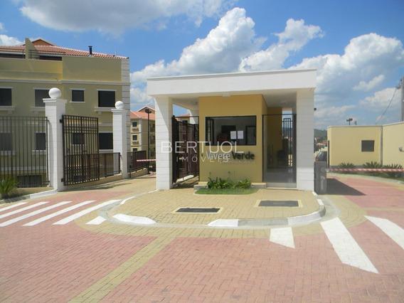 Apartamento À Venda Em Pinheirinho - Ap006140