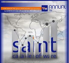Saint Sistema Administrativo, Contable Y Nomina