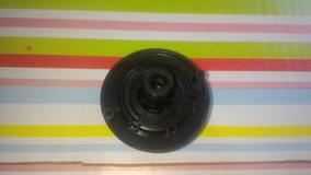 Botão Knobo Temperatura Fritadeira Light Cadence Frt500