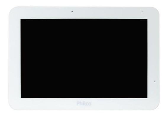 Tela Display Adc-100971-fpc Philco 10.1 Worktab Q10 - Branca