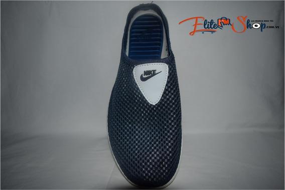 Cholas Nike