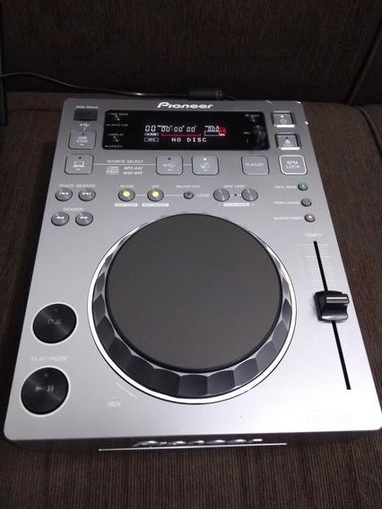 * Cdj-350- Pioneer ( Par ) *
