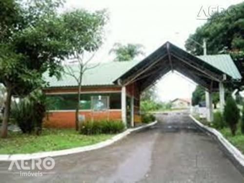 Terreno Residencial - Te0440