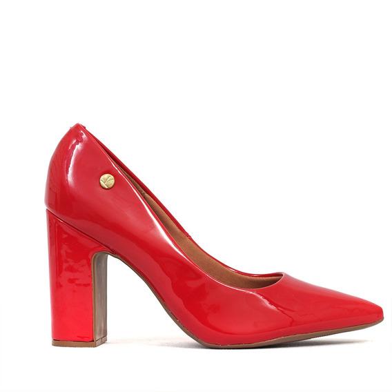 Zapatos Mujer Primula/ch 13488-charol Vizzano