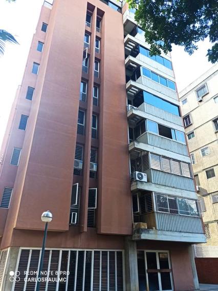 Apartamento En Venta La Florida - Rconde 04149452112