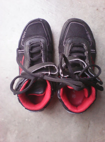 Zapatos Deportivos Para Niños Talla 28 Marca Apolo