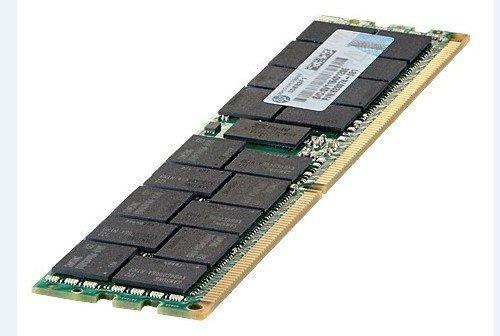 Memoria Ram 16gb Hp 2rx4 Pc3l-10600r-9 Kit With 16 Gb (1 X 16 Gb) Ddr3 1333 Modulo 647901-b21