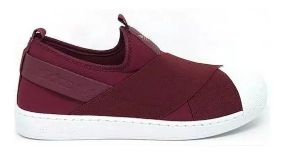 Slip adidas Unissex Grande Promoção!!corram :)