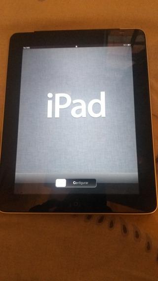 iPad 32gb Original