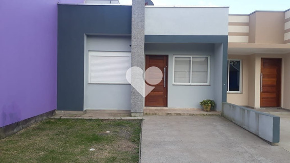 Casa Em Condominio - Parque Dos Anjos - Ref: 44706 - V-58466878