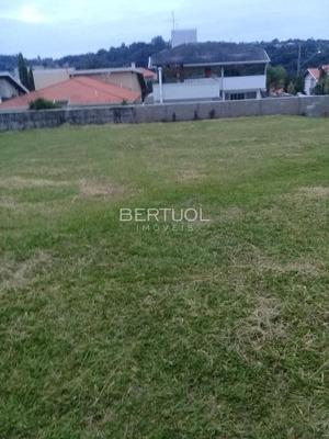 Terreno À Venda Em Jardim Alto Da Colina - Te005520