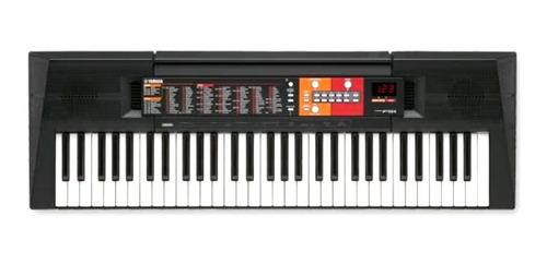 Órgano Yamaha Psr-f51