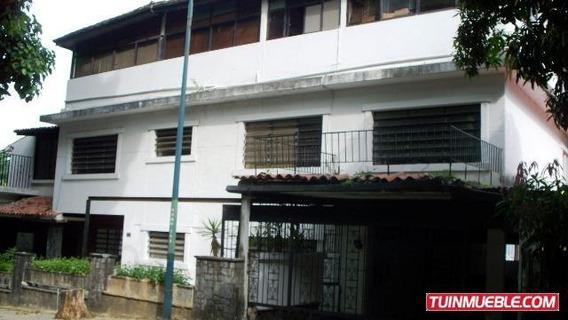 Casas En Venta Ab La Mls #19-12387 -- 04122564657