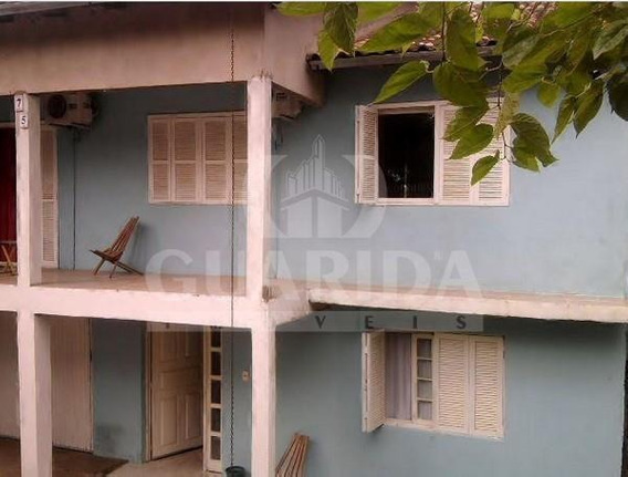 Casa - Planalto - Ref: 147806 - V-147806