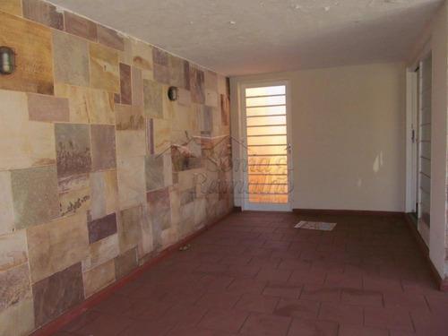 Casas - Ref: V6348