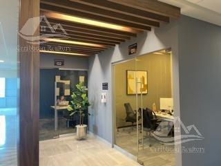 Imagen 1 de 15 de Oficina En Renta En Summa Center Cancun
