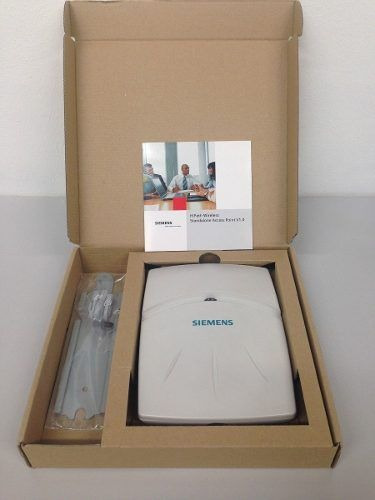 Access Point Wireless Ap2630 - Siemens