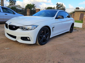 Bmw 435 Kit M Cabrio - Financio / Permuto