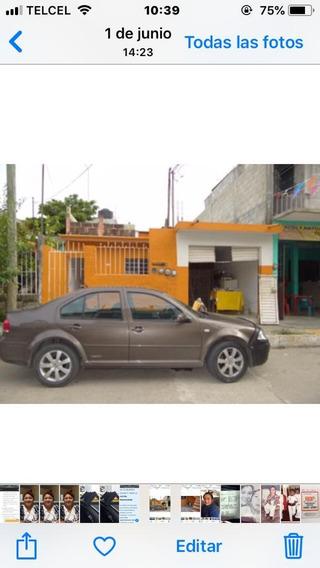 Venta De Casa Colonia La Manga 3 #409
