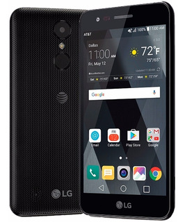 Lg Phoenix 3 M150 Quadcore 1.4ghz 16gb 1.5gb Ram 8mp 2500mah