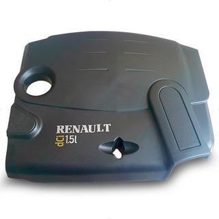 Tapa Motor Renault Clio 2 Kangoo Symbol 1.5 K9k