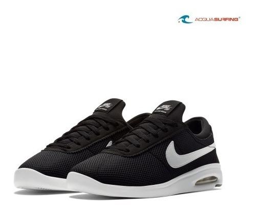 Tênis Nike Bruin Vapor Aa4257-010