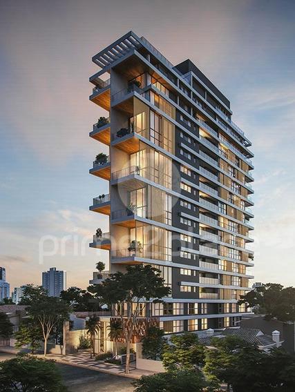 Loft - Jardim Paulista - Ref: 5814 - V-5814