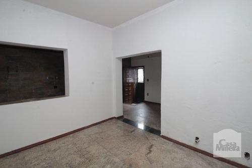 Imagem 1 de 15 de Casa À Venda No Barro Preto - Código 246995 - 246995