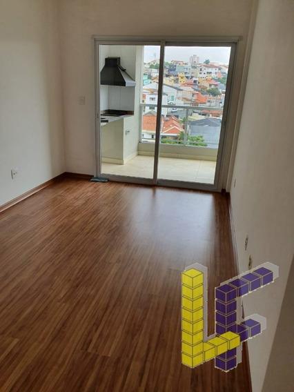 Apartamento - Bairro Barcelona - 17189