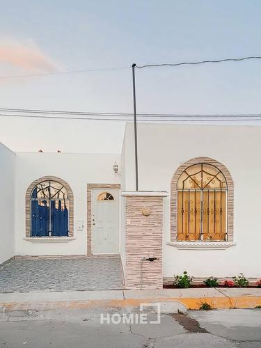 Imagen 1 de 12 de Estrena Increíble Casa En Fracc. Arrayanes, Pachuca, 68473
