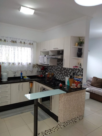 Casa À Venda No Condomínio Horto Florestal I, Sorocaba - 2020 - 34776907