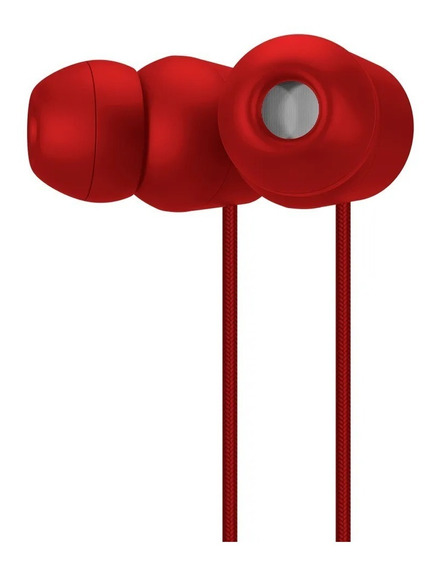 Fone De Ouvido Intra-auricular Com Microfone Stream
