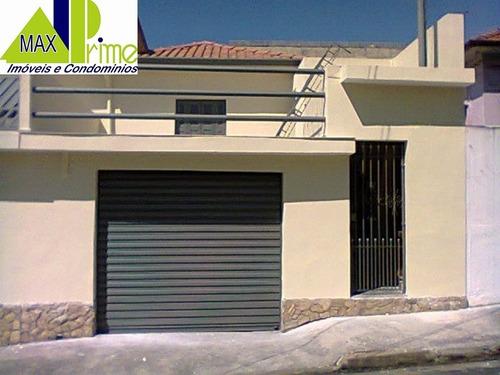 Casa - Ca00491 - 68870764