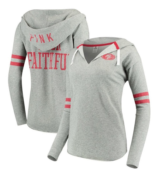 Henley Franela Victoria Secret Sweater Hollister Hoodie